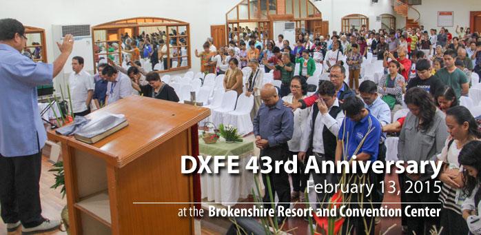 Slider-DXFE-43rd-Anniversary